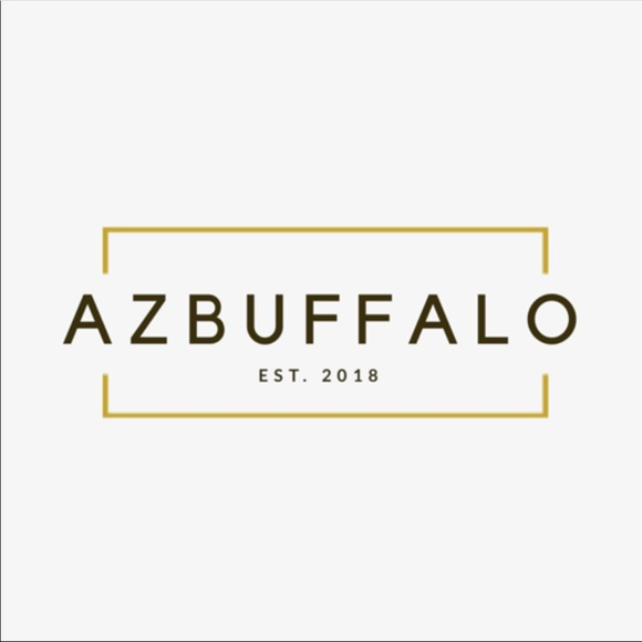 azbuffalo
